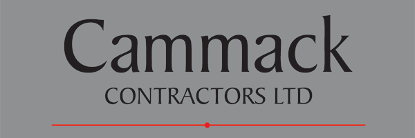 CammackContractors.co.uk